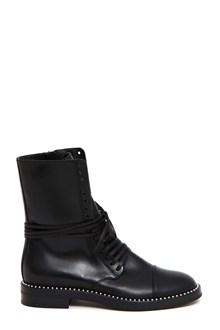 CASADEI Combat boot