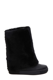 CASADEI Rabbit boots