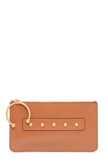 RED VALENTINO 'Barbelle' pouch