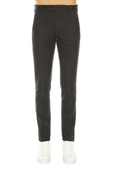 PT 01 Skinny trousers
