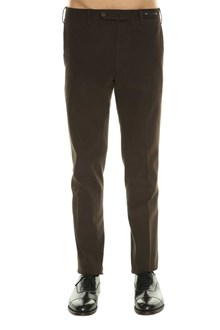 PT 01 Trousers