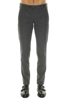 PT 01 pantalone