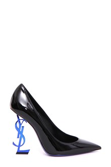 SAINT LAURENT Opyum pump