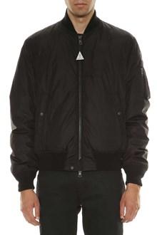 MONCLER Bomber down jacket 'Allix'