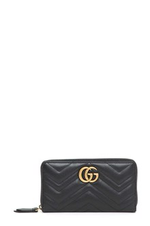 GUCCI 'GG Marmont' wallet