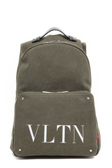 VALENTINO GARAVANI VLTN backpack