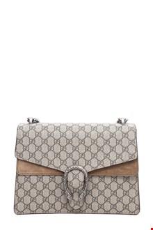 GUCCI 'Dionysus' medium shoulder bag