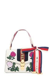 GUCCI 'Sylvie' small handbag