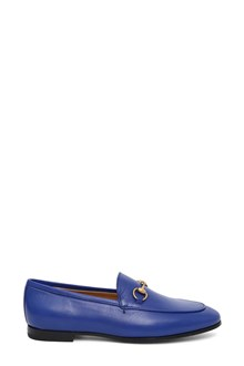 GUCCI Classic 'Jordaan' loafer