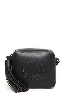 ANYA HINDMARCH 'Smiley' crossbody bag