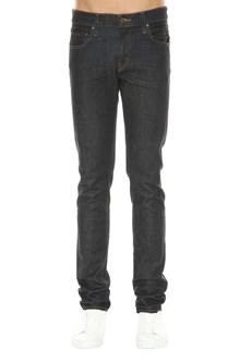 J BRAND Skinny jeans 'Mick'