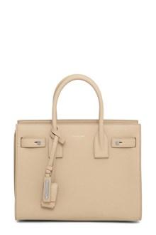 SAINT LAURENT 'Sac de jour' baby handbag