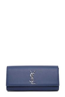 SAINT LAURENT 'Classic Kate' clutch