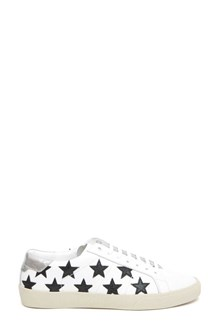 SAINT LAURENT Court Classic California sneaker
