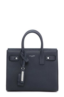 SAINT LAURENT 'Sac de Jour' nano handbag