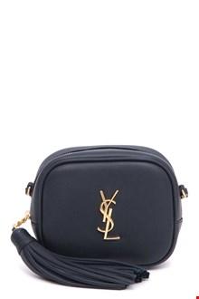 SAINT LAURENT 'Blogger' shoulder bag
