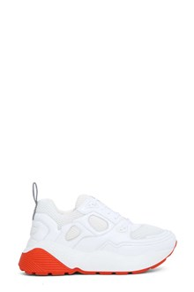 STELLA MCCARTNEY Sneaker Stella storm pleather version