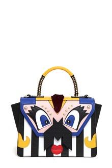 HIDESINS Handbag