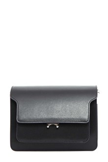 MARNI 'Trunk' shoulder bag