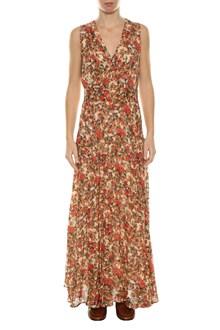ISABEL MARANT sleveless dress
