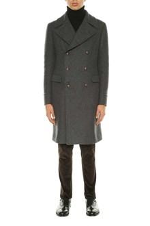 TAGLIATORE cappotto doppio petto