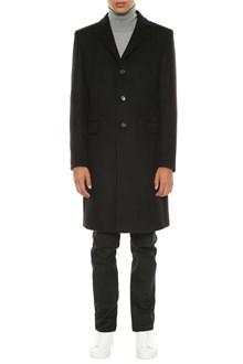 ACNE STUDIOS 'Gavin' coat