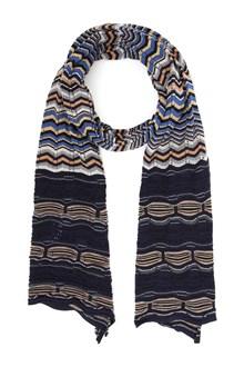 MISSONI sciarpa 45 x180