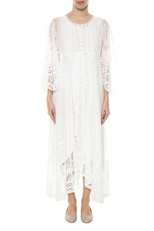 CHLOÉ Lace dress