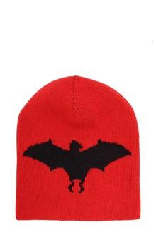GUCCI cappello bat