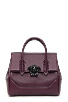 VERSACE Palazzo Empire handbag