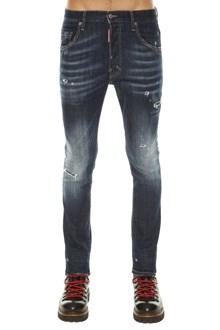 DSQUARED2 Jeans skinny