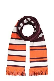 FENTY PUMA BY RIHANNA Extra long scarf