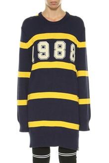 FENTY PUMA BY RIHANNA Oversized sweater