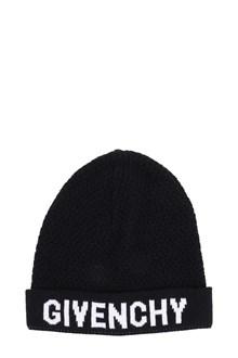 GIVENCHY cappello