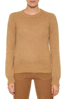 DONDUP Knitted pull