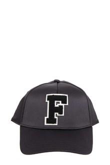 FENTY PUMA BY RIHANNA Baseball cap