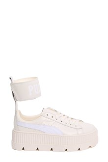 FENTY PUMA BY RIHANNA Sneaker with ankle strap