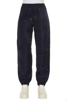 FENTY PUMA BY RIHANNA Wide-leg pants