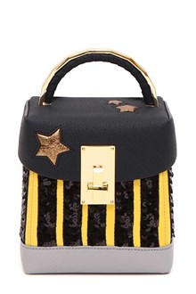 THE VOLON NY Taxi mini bag