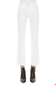 J BRAND 'Selena' cropped jeans