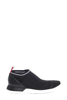 MONCLER Giroflee socks sneaker