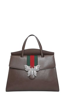 GUCCI GucciTotem large handbag