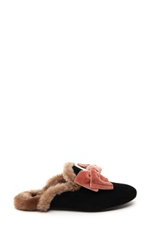 TWIN-SET Simona Barbieri scarpa