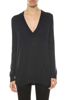 TWIN-SET Simona Barbieri Wool sweater