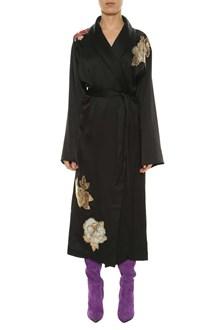AMEN Robe dress