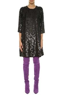 AMEN Sequins dress