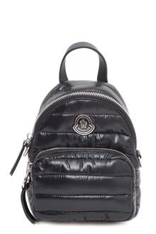 MONCLER A PORTER Mini backpack