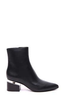 ALEXANDER WANG Jude ankle boots