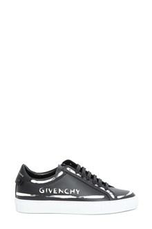 GIVENCHY Urban street L sneaker