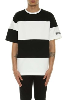 CALVIN KLEIN Sweatshirt with short sleeves